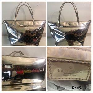 Bag 😍👜